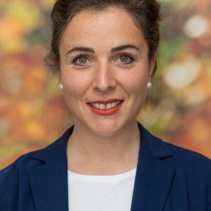 Dr. Eleonora Esposito