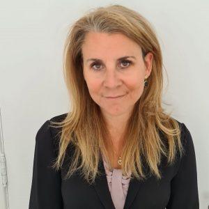 Louisa Klingvall