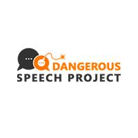 logo Dangerous Speech Project